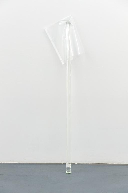 Grösch / Metzger Schilf ohne Wasser