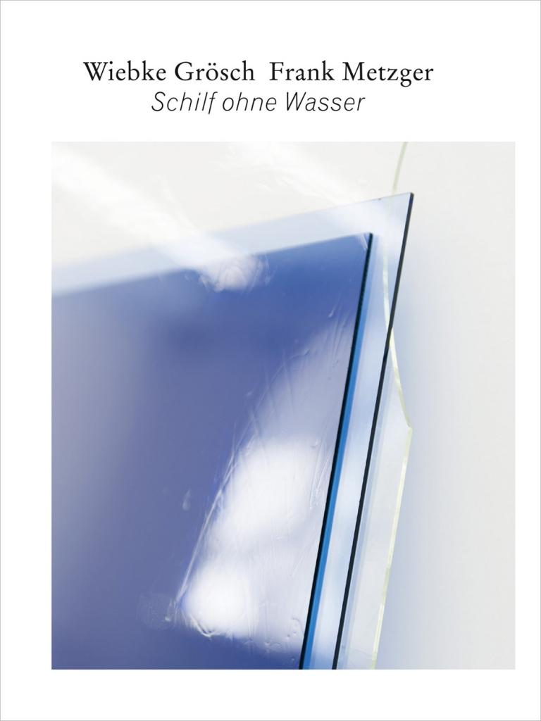 Grösch / Metzger Publications