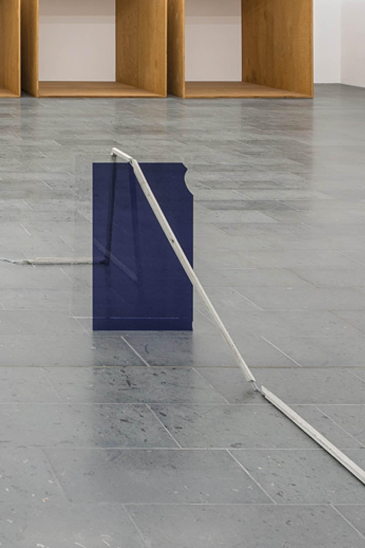 Grösch / Metzger Projects